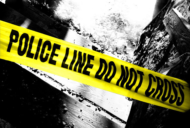 TMC worker shot dead in north Bengal, another leader dies of heart attack