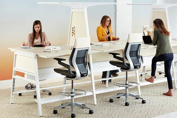 How Should You Plan Out Before Making The Deal With Office Furniture Distributor?