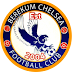 BEREKUM CHELSEA WILL CAUSE SOMEONE'S DEATH - NANA KWAME NKETIA