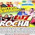 CD CARROÇA DA SAUDADE (ARROCHA 2018 VOL.11 (REPERTÓRIO ATUALIZADO) ✔