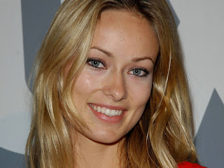 Olivia Wilde wallpapers hd