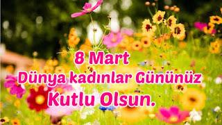 8 Mart Dünya Kadınlar Günü Sözleri, 8 Mart Dünya Kadınlar Günü En Güzel Sözleri, 8 Mart Dünya Kadınlar Günü Kısa Sözleri, Etkileyici 8 Mart Dünya Kadınlar Günü Sözleri, Kadınlar Günü Sözleri, En Güzel Kadınlar Günü Sözleri, Etkileyici Kadınlar Günü Sözleri, Anneye Kadınlar Günü Sözleri, Eşe Kadınlar Günü Sözleri, Ablaya Kadınlar Günü Sözleri, Sevgiliye Kadınlar  Günü Sözleri, Kız Kardeşe Kadınlar Günü Sözleri, 8 Mart Dünya Kadınlar Günü Sözleri