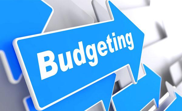 Penganggaran Perusahaan : Pengertian, Ciri - Ciri, Fungsi, Jenis, Faktor  dan Tahap Penyusunan Anggaran