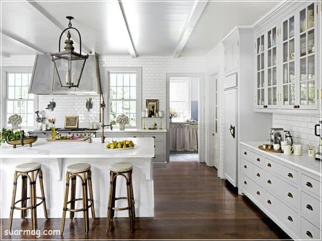 اسعار المطابخ الخشب 2020 10   Wood kitchen prices 2020 10