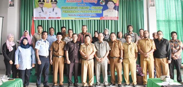 Koperasi Tanjungbalai
