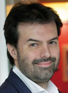 Diego Toscani, fondatore e amministratore delegato di Promotica
