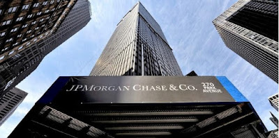 Top biggest Bank in the United States