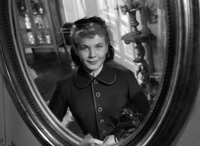 Olivia 1951 Image 1