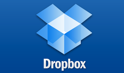 Cloud Dropbox Bocor ke Internet