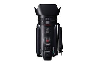 Download Canon VIXIA HF G10 Driver Windows, Download Canon VIXIA HF G10 Driver Mac