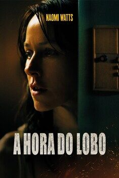 A Hora do Lobo Torrent – WEB-DL 720p/1080p Dual Áudio<
