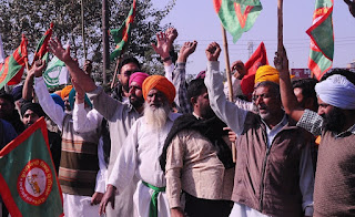 malik-khap-support-farmer-protest