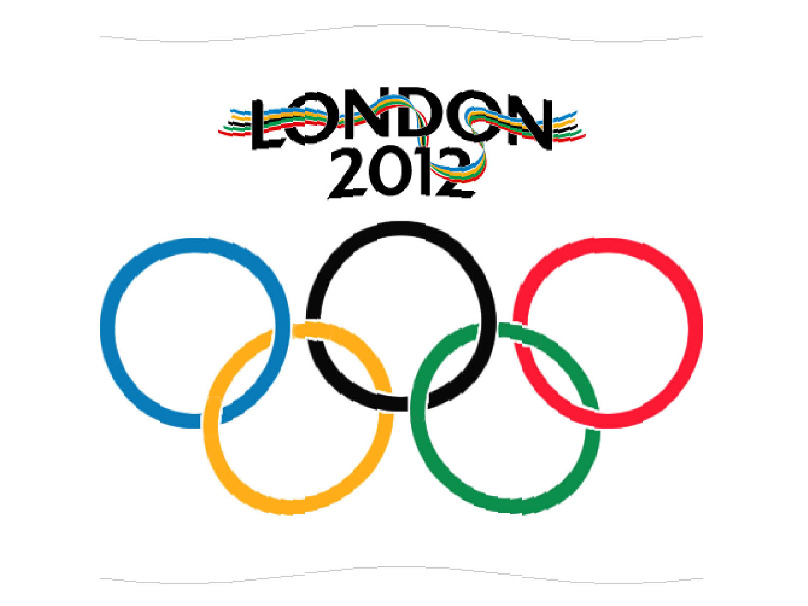 dissertation london 2012 olympics Living with the event: the extent to which the london 2012 olympic games  regeneration is contributing to socially sustainable communities.