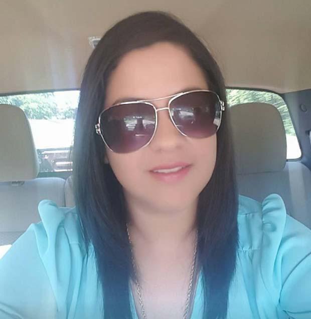 مصرية بالسعودية لم يسبق لى الزواج اقيم فى الخبر ابحث عن ابن الحلال زواج و تعارف طلبات زواج و تعارف