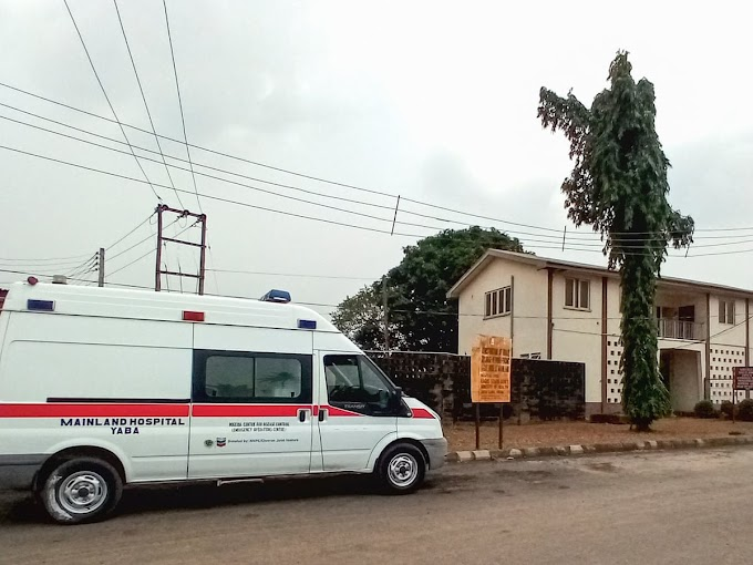 COVID-19 Deaths Rise Again As Nigeria Records Over 1000 New Cases