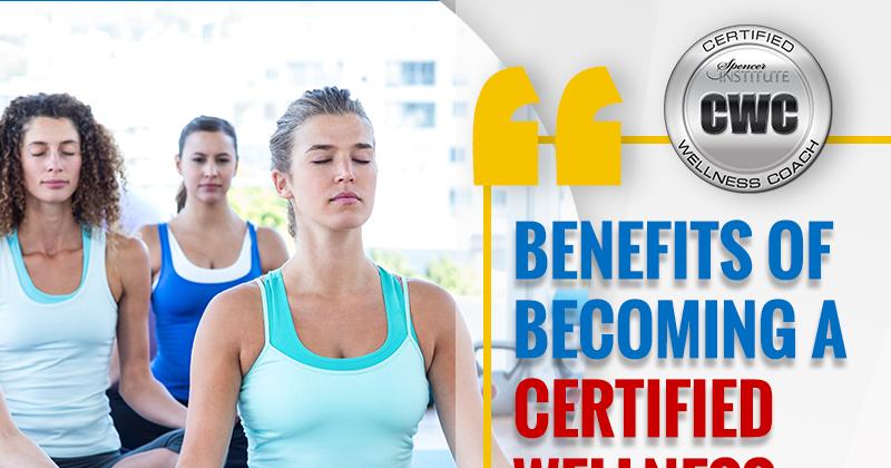 wellness coach certification