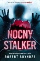 http://www.gandalf.com.pl/b/nocny-stalker/