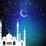 Keutamaan 10 Hari Terakhir Bulan Ramadan