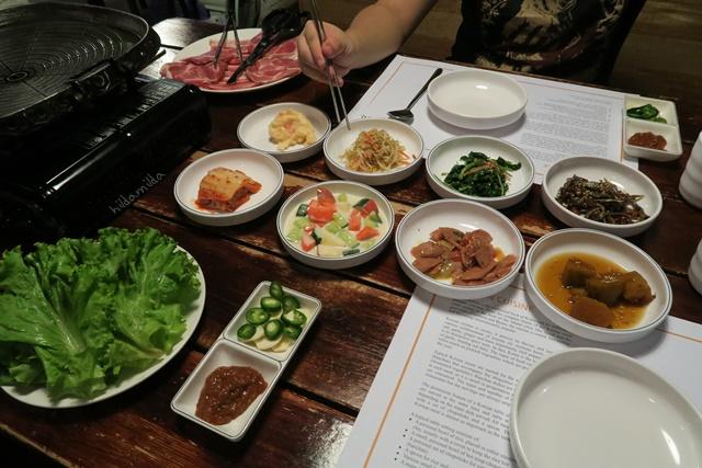 being hildaladida zen korean bbq buffet rh jellybeanscollector blogspot com zen buffet prices today zen buffet prices today