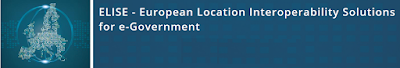 https://joinup.ec.europa.eu/collection/elise-european-location-interoperability-solutions-e-government/event/elise-action-webinar-role-spatial-data-infrastructures-digital-government-transformation