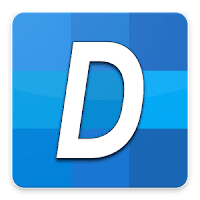 Drudge Report apk download