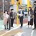광명시, 어린이보호구역 교통약자 이동편의시설 현장점검