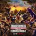 Transformers War for Cybertron The Kingdom - O que espero do capítulo final da trilogia, que promete ser o embate final de Prime e Megatron?
