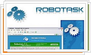 RoboTask 5.8.0.832 Download