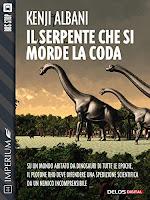 https://lindabertasi.blogspot.com/2019/06/passi-dautore-recensione-il-serpente.html