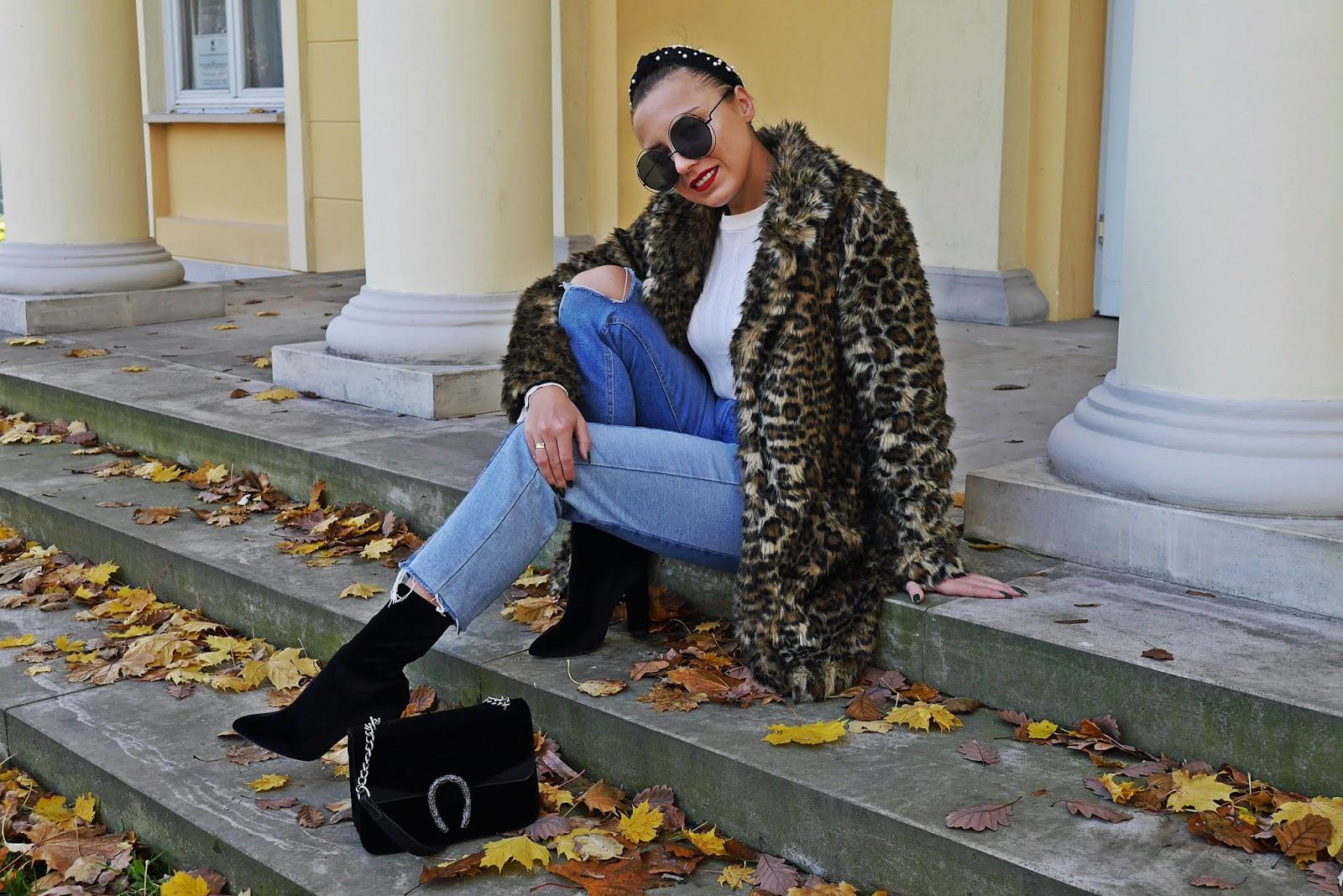 10_pulawy_blog_modowy_blogerka_modowa_karyn_fashion_blogger_leo_fur_print_jacket_outfit_look_171119