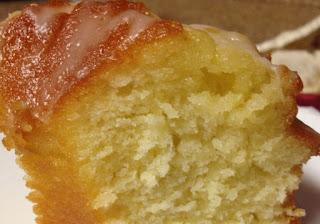 Easy 7-Up Cake