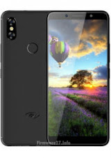 Download Itel A62 Stock Firmware [Flash File]