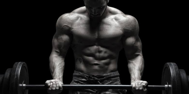 5 Sins That Are Killing Your Gains (How To Fix Them And Build Muscle)