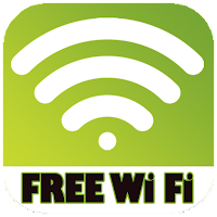 Free-WiFi-Internet-Connection-APK-Download