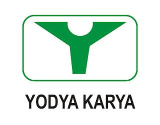 Lowongan Kerja PT.Yodya Karya (Persero)