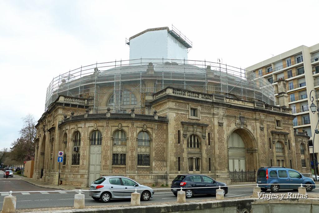 Troyes-Teatro-de-Champagne