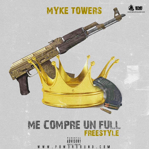 https://www.pow3rsound.com/2018/05/myke-towers-me-compre-un-full-freestyle.html