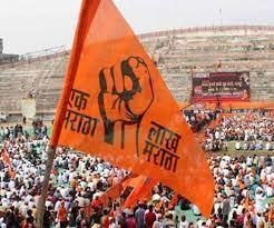 मराठा आरक्षण: महाराष्ट्रात पुन्हा निघणार मोर्चे