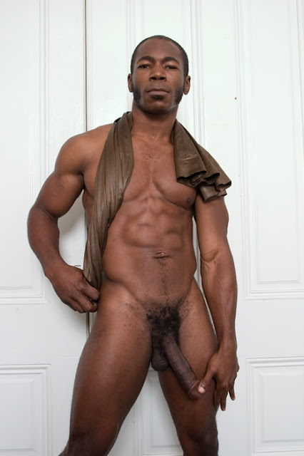 Male black porn stars with dreads 10