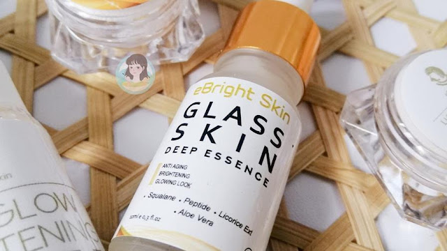 review-eBright-Skin-Luminous-Skin