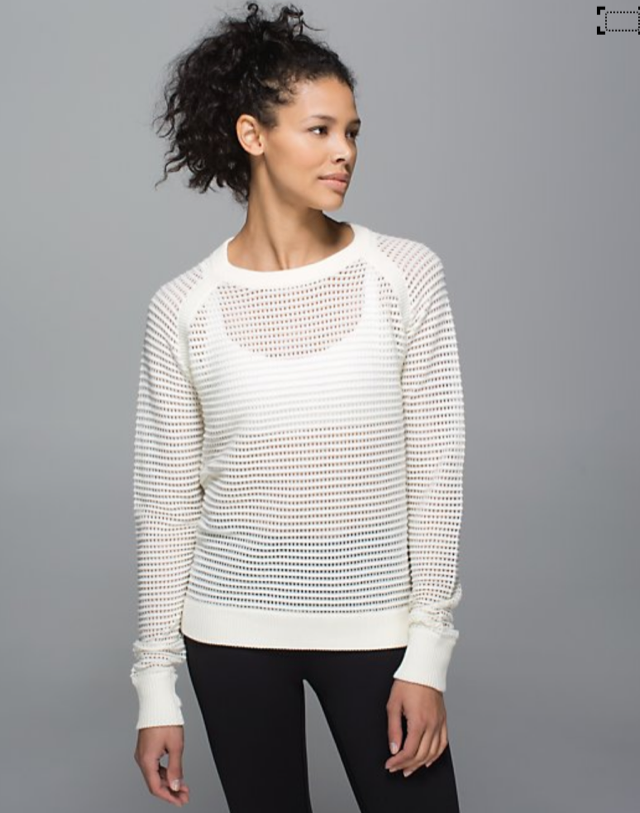 http://www.anrdoezrs.net/links/7680158/type/dlg/http://shop.lululemon.com/products/clothes-accessories/women-sweaters-and-wraps/Devi-Crew-Open-Knit?cc=0002&skuId=3599295&catId=women-sweaters-and-wraps