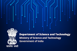 Department of Science (DST) partnered with IBM