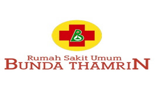 Lowongan Kerja 2018 Medan, RSU Bunda Thamrin