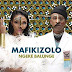 AUDIO l Mafikizolo - Ngeke Balunge l Download