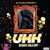 DJ VarilsonMix feat .Bruno William - Uhh (2019) [Download]