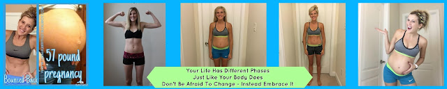 country heat transformation, country heat womens transformation, pregnancy transformation, 21 day fix transformation, weight loss after a miscarriage, sarah griffith,