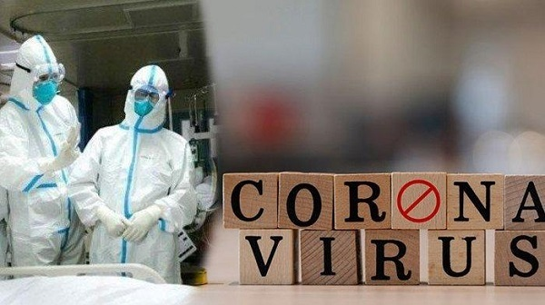 Wabah Corona Mengganas, Pemerintah Didesak Penuhi Kebutuhan Alat Pelindung Diri Bagi Tenaga Medis