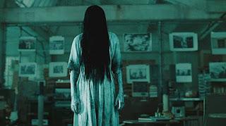 5 Pertanda Jika Ada Makhluk Halus yang Mendekati Kita, tanda makhluk halus, hantu, ghaib