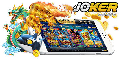 Permainan Joker123 Online Agen Slot Terpercaya Jelita88 88CSN Judi Indonesia