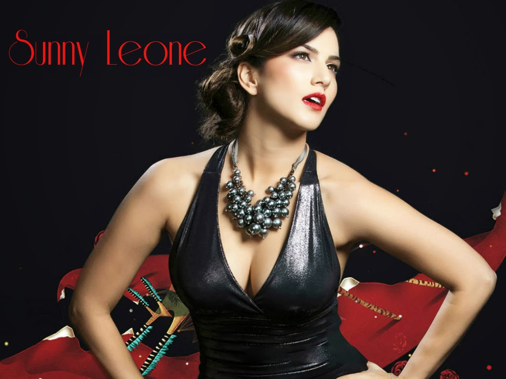 Sunny Leone Hd Wallpapers  Hd Wallpapers-5637